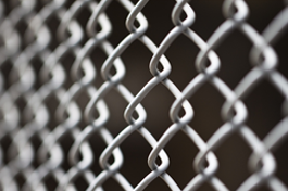 CHAIN_fence